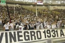 Botafogo 1x0 River-PI (19)