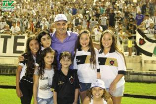 Botafogo 1x0 River-PI (192)