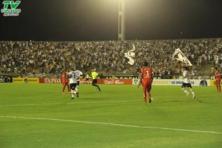 Botafogo 1x0 River-PI (24)