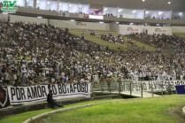 Botafogo 1x0 River-PI (30)