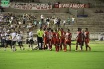 Botafogo 1x0 River-PI (34)