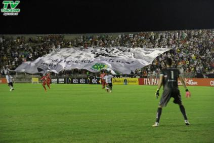 Botafogo 1x0 River-PI (35)