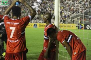 Botafogo 1x0 River-PI (36)