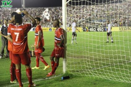 Botafogo 1x0 River-PI (37)