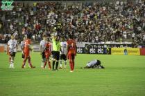 Botafogo 1x0 River-PI (38)