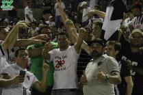 Botafogo 1x0 River-PI (43)