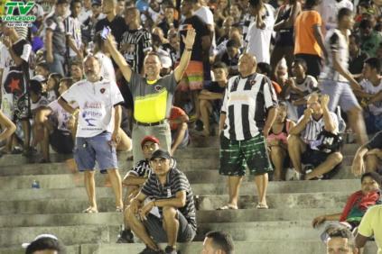 Botafogo 1x0 River-PI (55)
