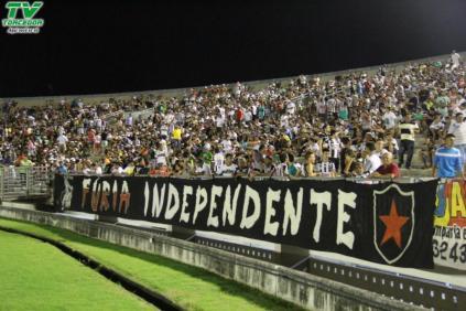 Botafogo 1x0 River-PI (56)