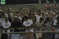 Botafogo 1x0 River-PI (60)