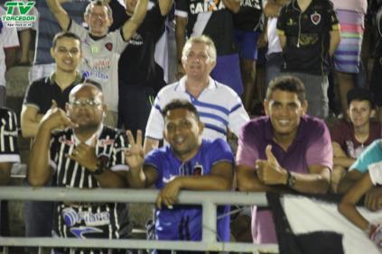 Botafogo 1x0 River-PI (73)