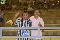 Botafogo 1x0 River-PI (8)