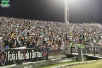 Botafogo 1x0 River-PI (84)