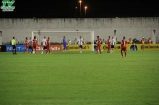 Botafogo 1x0 River-PI (86)