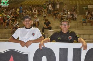 Botafogo 1x0 River-PI (9)