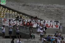 Botafogo 2x1 River (1)