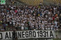 Botafogo 2x1 River (102)