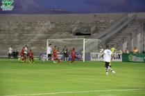 Botafogo 2x1 River (128)