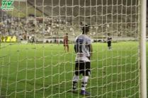 Botafogo 2x1 River (134)