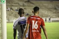 Botafogo 2x1 River (136)