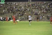 Botafogo 2x1 River (137)