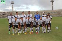 Botafogo 2x1 River (15)