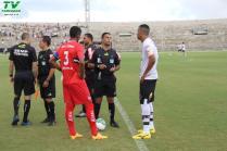 Botafogo 2x1 River (25)