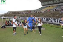 Botafogo 2x1 River (3)