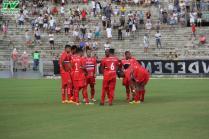Botafogo 2x1 River (30)