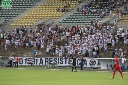 Botafogo 2x1 River (33)