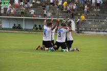 Botafogo 2x1 River (38)