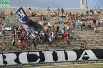 Botafogo 2x1 River (43)