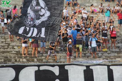 Botafogo 2x1 River (44)