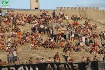 Botafogo 2x1 River (50)