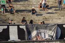 Botafogo 2x1 River (53)
