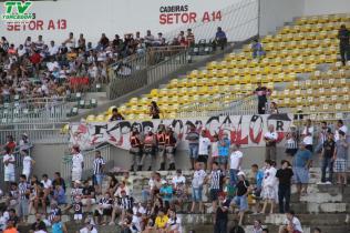 Botafogo 2x1 River (58)