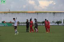 Botafogo 2x1 River (62)