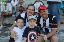 Botafogo 2x1 River (77)
