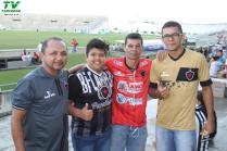 Botafogo 2x1 River (89)
