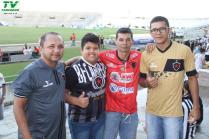 Botafogo 2x1 River (90)