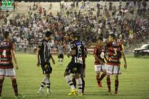 Campinense 0x1 Botafogo (108)