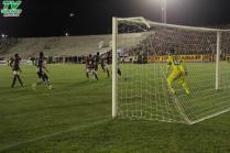 Campinense 0x1 Botafogo (112)