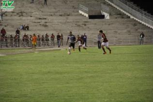 Campinense 0x1 Botafogo (113)