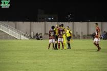 Campinense 0x1 Botafogo (127)