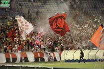 Campinense 0x1 Botafogo (134)
