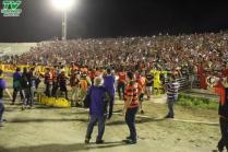 Campinense 0x1 Botafogo (137)