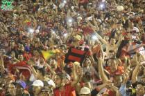Campinense 0x1 Botafogo (144)