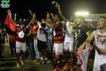 Campinense 0x1 Botafogo (148)