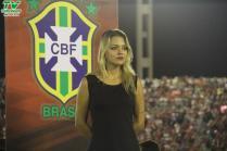 Campinense 0x1 Botafogo (170)