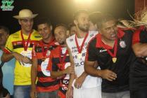 Campinense 0x1 Botafogo (189)