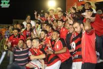 Campinense 0x1 Botafogo (196)
